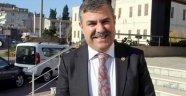 Sinop'a yapılan yatırım ve yürütülen projeler