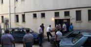 Sinop'ta 9 yaşındaki çocuk yatağında ölü bulundu