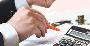 Sinop'ta bin 237 kişiye sıfır faizli kredi desteği