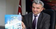 Sinop'ta İŞKUR faaliyetleri