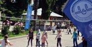 Sinop'ta Kur'an kurslarına 5 bin 511 öğrenci katıldı