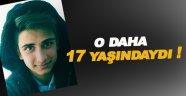 Sinop'ta motosiklet devrildi: 1 ölü, 1 yaralı
