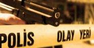 Sinop'ta silahla yaralama ve nitelikli yağma iddiası