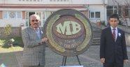 Sinop'ta Vergi Haftası Etkinlikleri Başladı