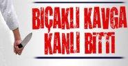 Sinop'ta Yine Kan Aktı !