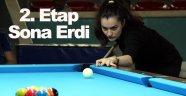 Türkiye Pool Bilardo Şampiyonası