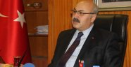 Vali Köşger; Sinop Tanıtıma Hazır