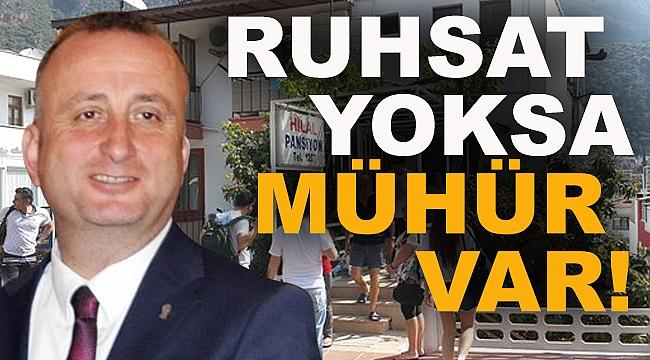 PARA KAZANAYIM DERKEN EVSİZ KALMAYIN!