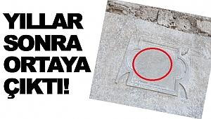 SİNOP'TA DÜNYA TARİHİNİ ETKİLEYECEK BULGULAR!