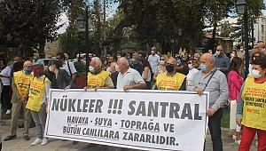 SESSİZLİK BOZULDU!