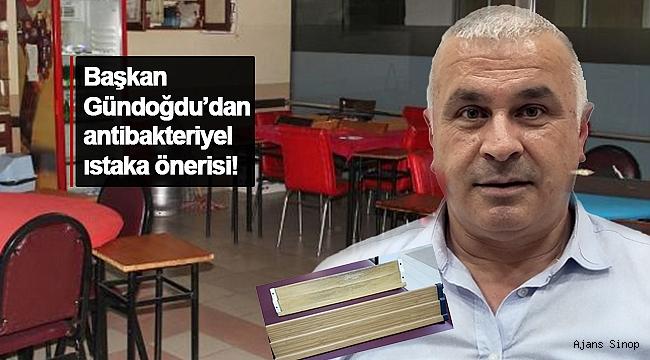"""KIRAATHANECİLER """"MAĞDURİYETİMİZ ÇOK BÜYÜK!"""""""