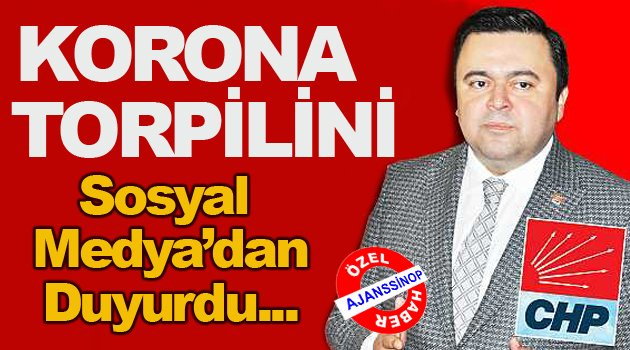 CHP'den korkunç iddia!