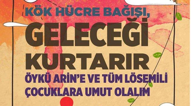 Haydi Sinop, İnsanlığın Öyküsünü Yaz !