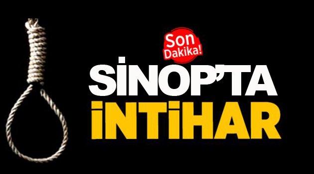 Sinop Şokta !