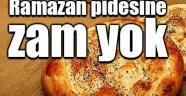 Pideye Zam Yok