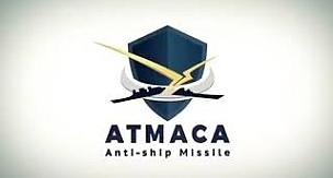 ATMACA Projesinin Son Güdümlü Uçuş Testi, 1 Temmuz 2020 Tarihinde Sinop Test Merkezinde Gerçekleştirildi.